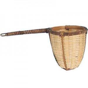 bamboe-zeef