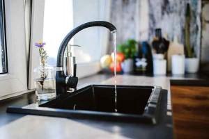 tapwater-gebruiken-waterkefir