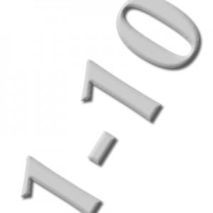 verhouding-1deel-kefirkorrels-10
